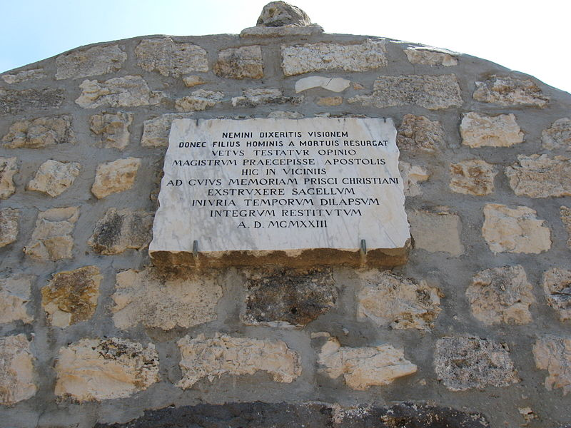 Cimiter Fransesc078.jpg