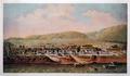 Cincinnati in 1800.png