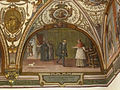 Cinganelli, ainolfo bardi cameriere di innocenzo VIII, 1491.JPG