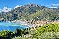Cinque Terre (Italy, October 2020) - 11 (50543748322).jpg