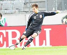 Image Result For Juventus Vs Man U