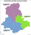 Circonscriptions Haute-Vienne.png