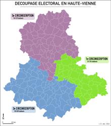 haute-vienne-region