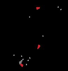 GP d' Allemagne le 19 juillet (Hockenheim) 220px-Circuit_Hokenheimring_old