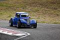 Circuit Pau-Arnos - Le 9 février 2014 - Honda Porsche Renault Secma Seat - Photo Picture Image (12432273133).jpg