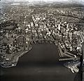 Circular Quay - 29th Sept 1935 (29241670264).jpg
