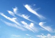 external image 180px-Cirrus_clouds2.jpg