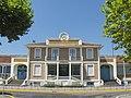 Cités ouvrières Saint-Benoit-de-Carmaux 27 (2775868906).jpg
