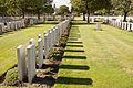 Cite Bonjean Military Cemetery 2.JPG
