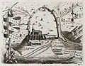 Citta di Atene - Coronelli Vincenzo - 1686.jpg