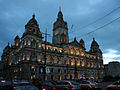 City Chamber of Glasgow.jpg