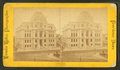 City Hall, by Leander Baker 5.png