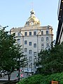 City Hall - panoramio (10).jpg