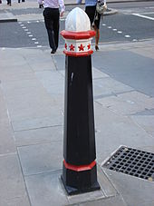 170px-City_of_London_Bollard.jpg