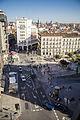 City of Madrid (17854732398).jpg