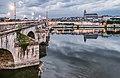 Cityscape of Blois 05.jpg