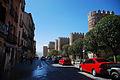 Ciudad de Ávila.jpg