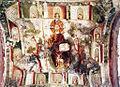 Civate, affreschi 02.jpg
