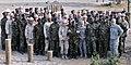 Civil Affairs partnership, Manda Bay, Kenya, February 2011 (5493552465).jpg
