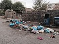 Cizre after fighting between Turkish military and PKK, Sep 14, 2015 c.jpg