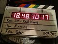 Clapper, Redd Kross at Room 205, 2012-11-29.jpg