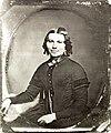 Clara Barton (1821-1912), Clara Barton National Historic Park, 1850. (5aa21f667c334f65bbd043b1bfb6312f).jpg