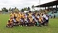 Classic Wallabies and Fiji Legends.jpg