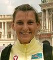 Claudia Heill Wien2008 (cropped).jpg