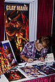 Clay Mann Booth 4x6 JTPI 8809 (14714770413).jpg