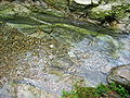 Clear Water of Lushan 03.JPG