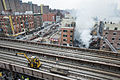 Clearing Metro-North Tracks After Building Collapse (13111162044).jpg