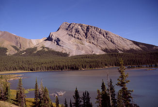 Clearwater river north saskatchewan river wikipedia der trident lake sciox Images