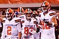 Cleveland Browns vs. Washington Redskins (19959873794).jpg