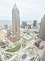 Cleveland Public Square (28111888745).jpg