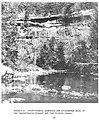 Cliff-forming sandstone and interbedded shale, Big South Fork.jpg