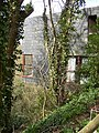 Cliffhanger, Frith Hill, Godalming - geograph.org.uk - 149406.jpg