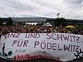 Climate Camp Pödelwitz 2019 Dance-Demonstration 145.jpg