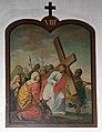 Climbach-St Philipp und Jakob-Kreuzweg-08-Jesus begegnet den weinenden Frauen-gje.jpg