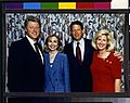 Clintons and Gores 3g02707 150px.jpg