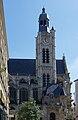 Clocher saint etienne du mont.jpg