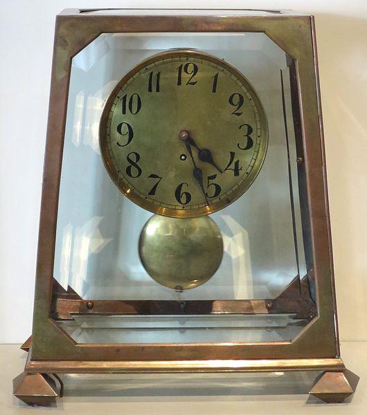 Living Room Clocks Australia