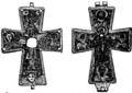 Cloisonne Cross - Enamel - Brittanica.png