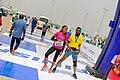 Closing gala at the Lagos Marathon 2020 11 06 07 672000.jpeg