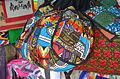 Cloth Bag.JPG