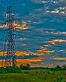 Cloudy Sunset (5455210158).jpg