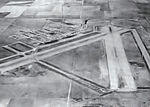 Clovis Army Airfield - New Mexico.jpg