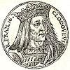 Clodoveo IV