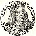 Clovis IV.jpg