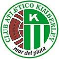 Club-Atletico-Kimberley-BSAS-01.jpg