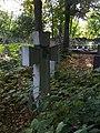 Cmentarz Prawosławny w Suwałkach (42).JPG
